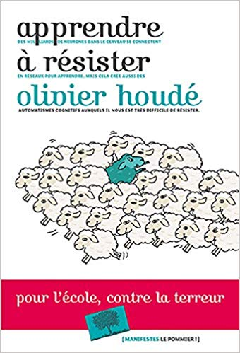 Apprendre a resister
